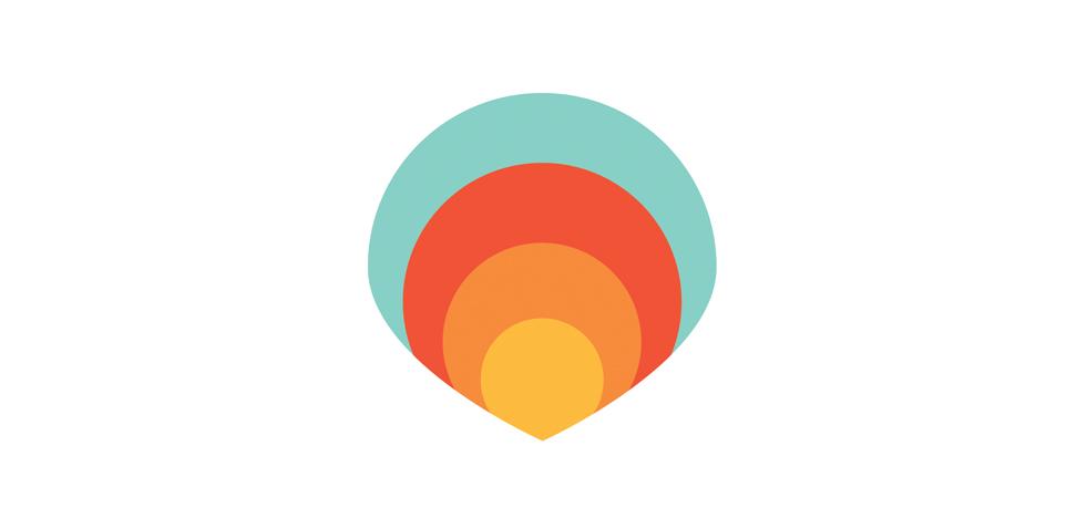 agile-logo-design2