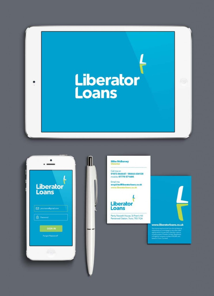liberator-stationery-design