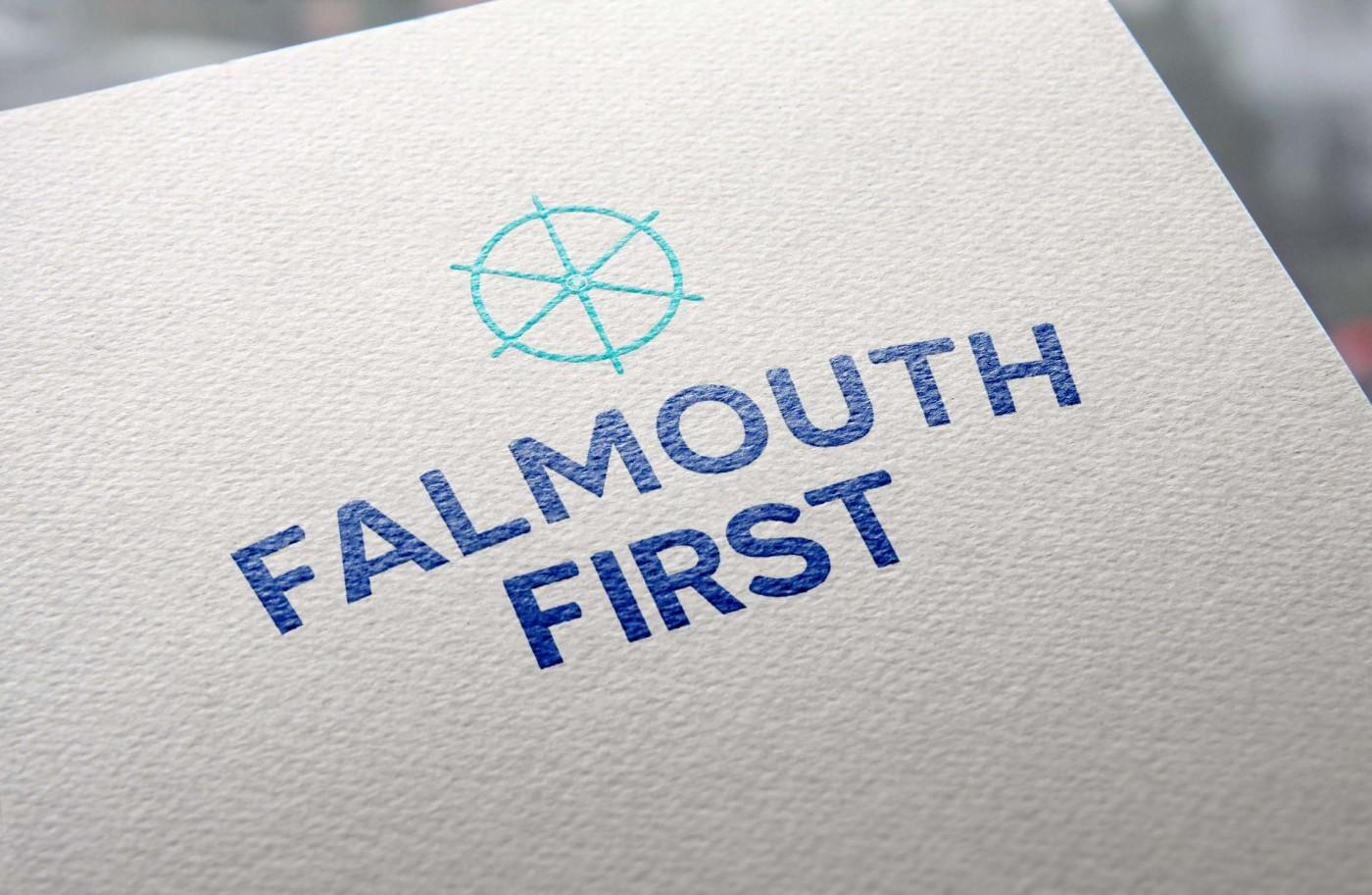 falmouth-first-logo
