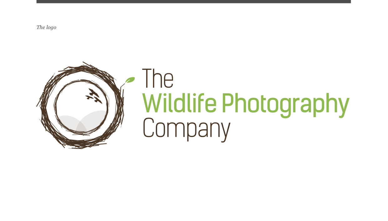 wildlife-photography-logo2