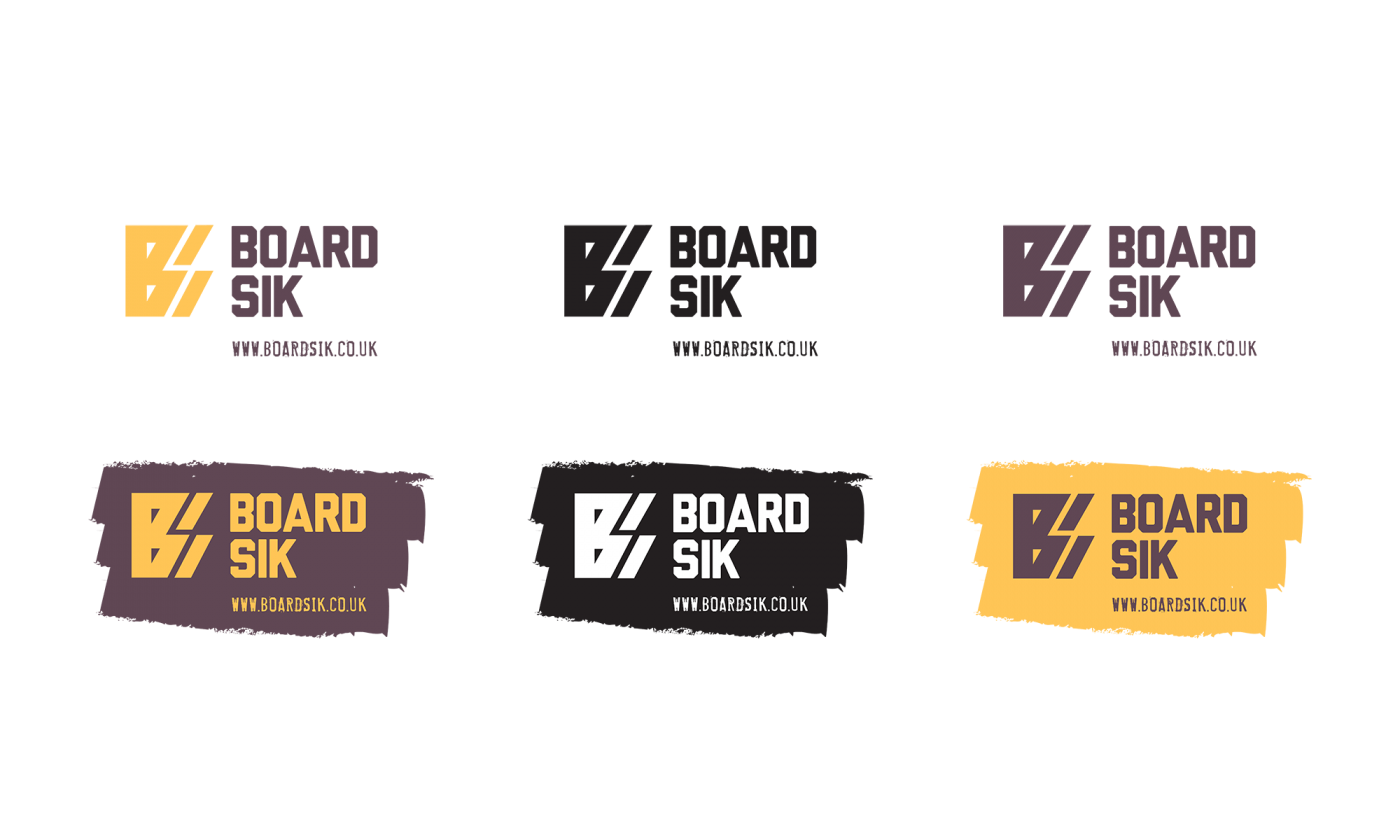 boardsik-brand-identity-colours