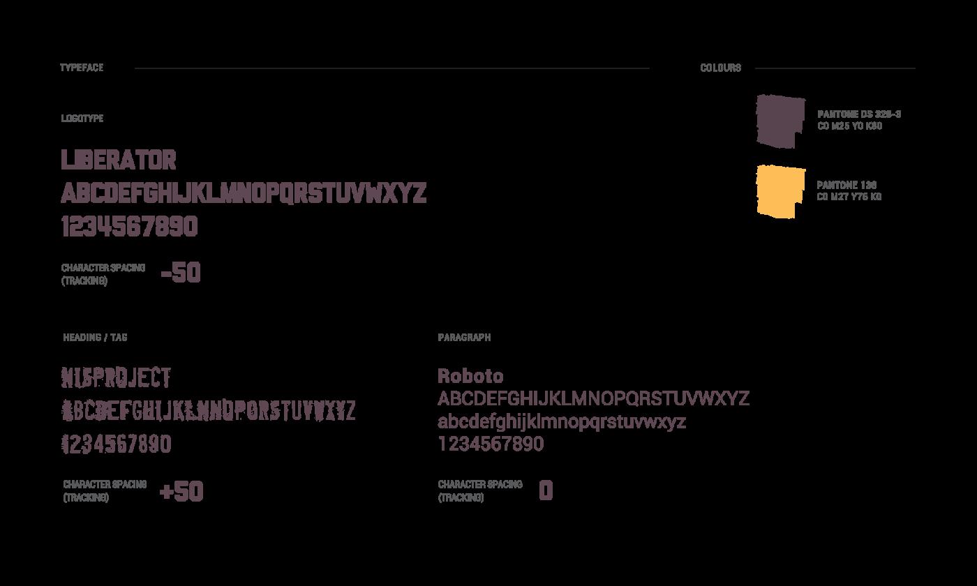 boardsik-brand-identity-typography