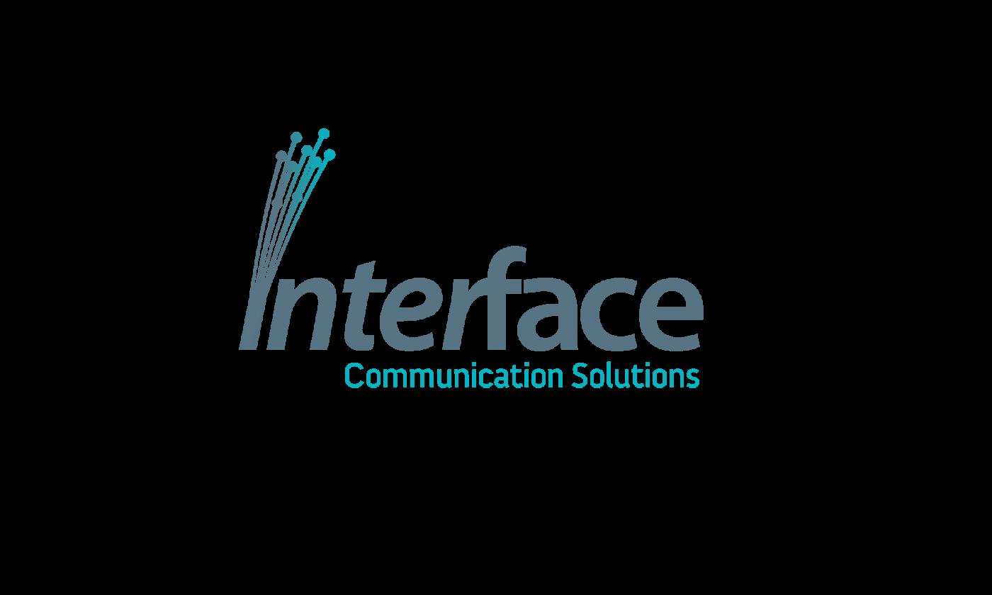 interface-brand-design