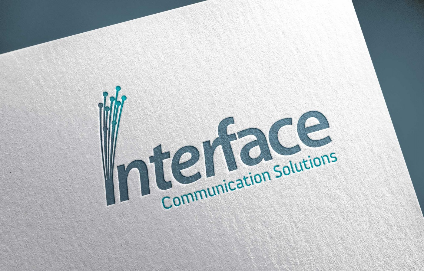 interface-logo-design-london
