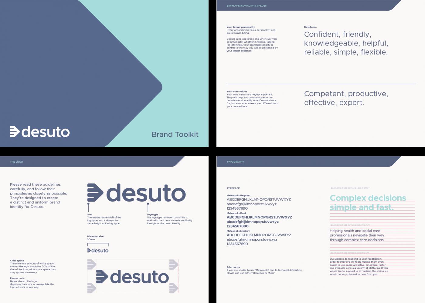 desuto-04