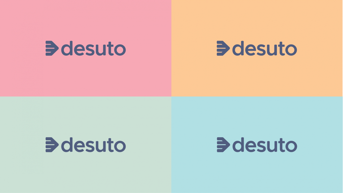 desuto-05