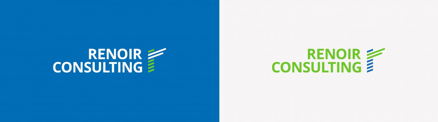 renoir-logo-design-alternatives
